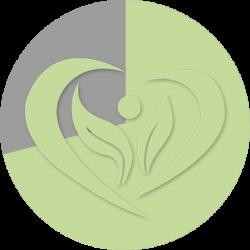 Logo_Umwelt_70%